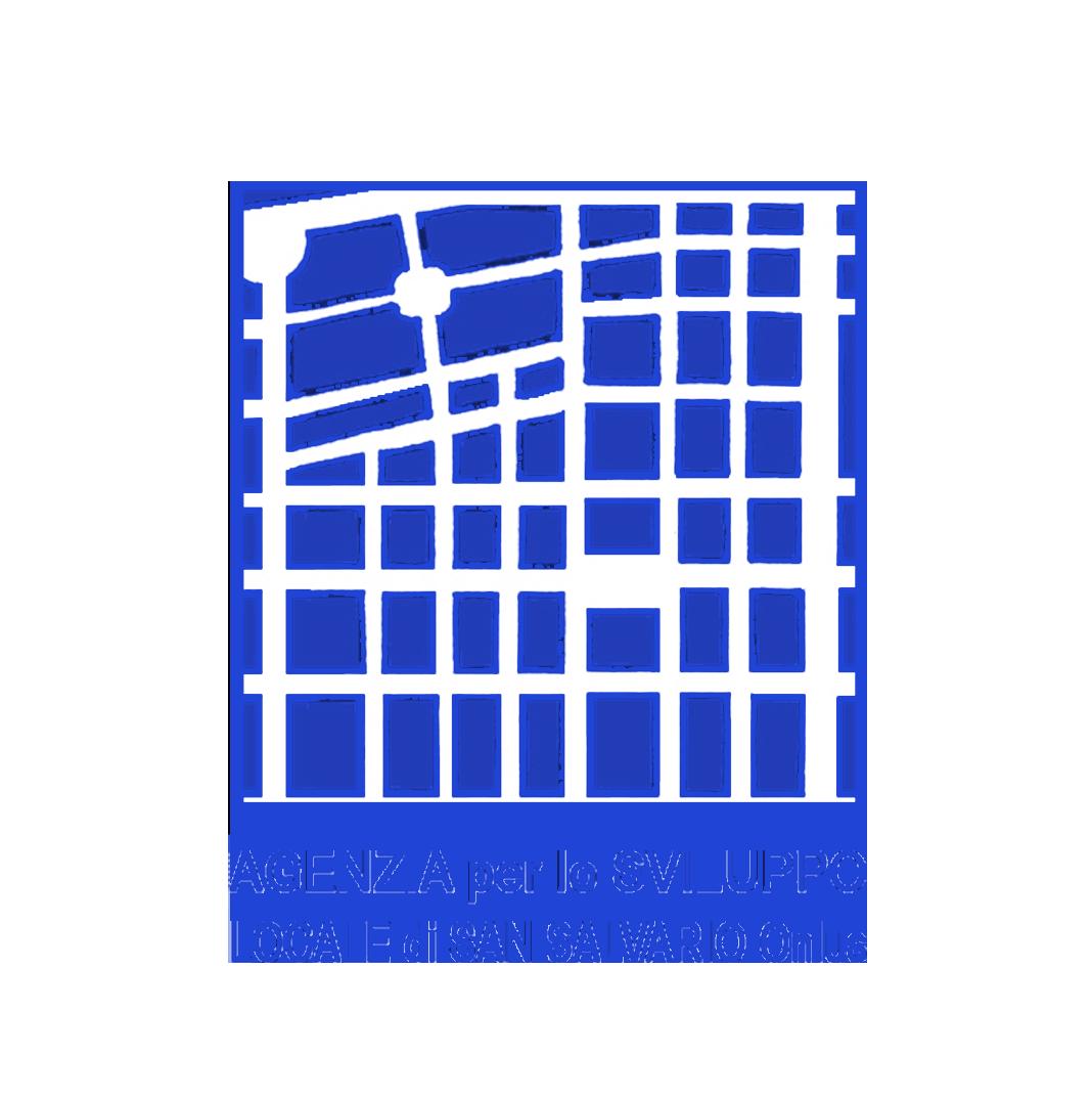 Agenzia Sviluppo San Salvario Onlus