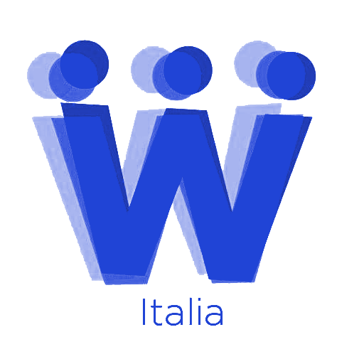 Civicwise Italia